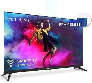 Amazon.es: Twitter - Televisores / TV, vídeo y home cinema: Electrónica