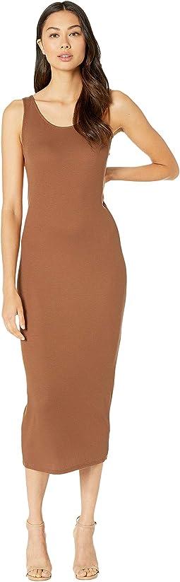 8623d5c11452 Women's Tea Length Dresses + FREE SHIPPING | Clothing | Zappos.com