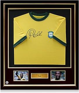 dfd8e202bfb Amazon.com  Soccer - Jerseys   Sports  Collectibles   Fine Art