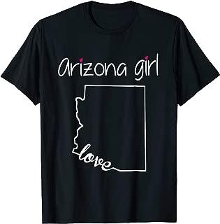PREMIUM Vintage Arizona Home State Tshirt Grand Canyon Tee