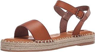 Roxy Linda Wedge Sandal womens Wedge Sandal