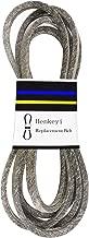 Best cub cadet ltx 1040 belt replacement Reviews