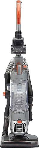 Mejor calificado en Aspiradoras verticales y reseñas de producto útiles - Amazon.es