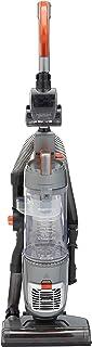 AmazonBasics - Aspiradora vertical con motor de alta eficiencia [AB500], sin bolsa, de 3,0 litros y 700 vatios