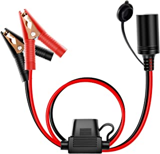 zamp extension cord