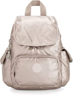 حقيبة سيتي باك، حقيبة سيتي باك صغيرة للسيدات من كيبلينغ