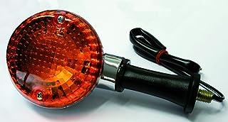 Suchergebnis Auf Für Kawasaki Vn 1500 Beleuchtung Motorräder Ersatzteile Zubehör Auto Motorrad