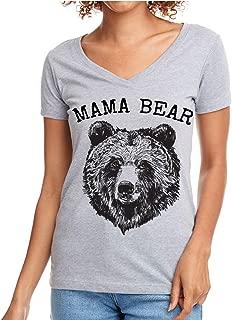 Best i love you mom t shirt Reviews