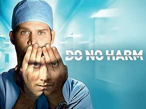 Best do no harm tv show Reviews