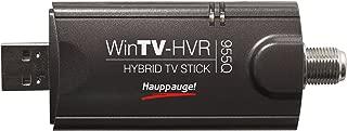 Hauppauge 1191 WinTV-HVR-955Q USB TV Tuner For Notebook