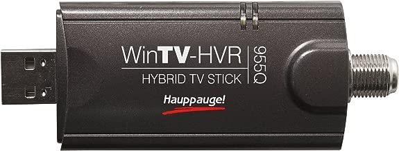 Best v7 tv remote code Reviews