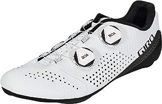 Giro Regime, Men's Shoes