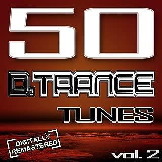 Infinity 2001 (Club Mix)