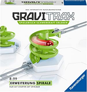 GraviTrax Spirale