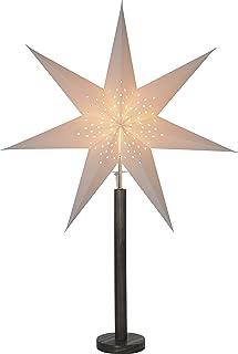 'Star 234–97, lámpara de pie Estrella