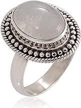 Best bohemian stone rings Reviews