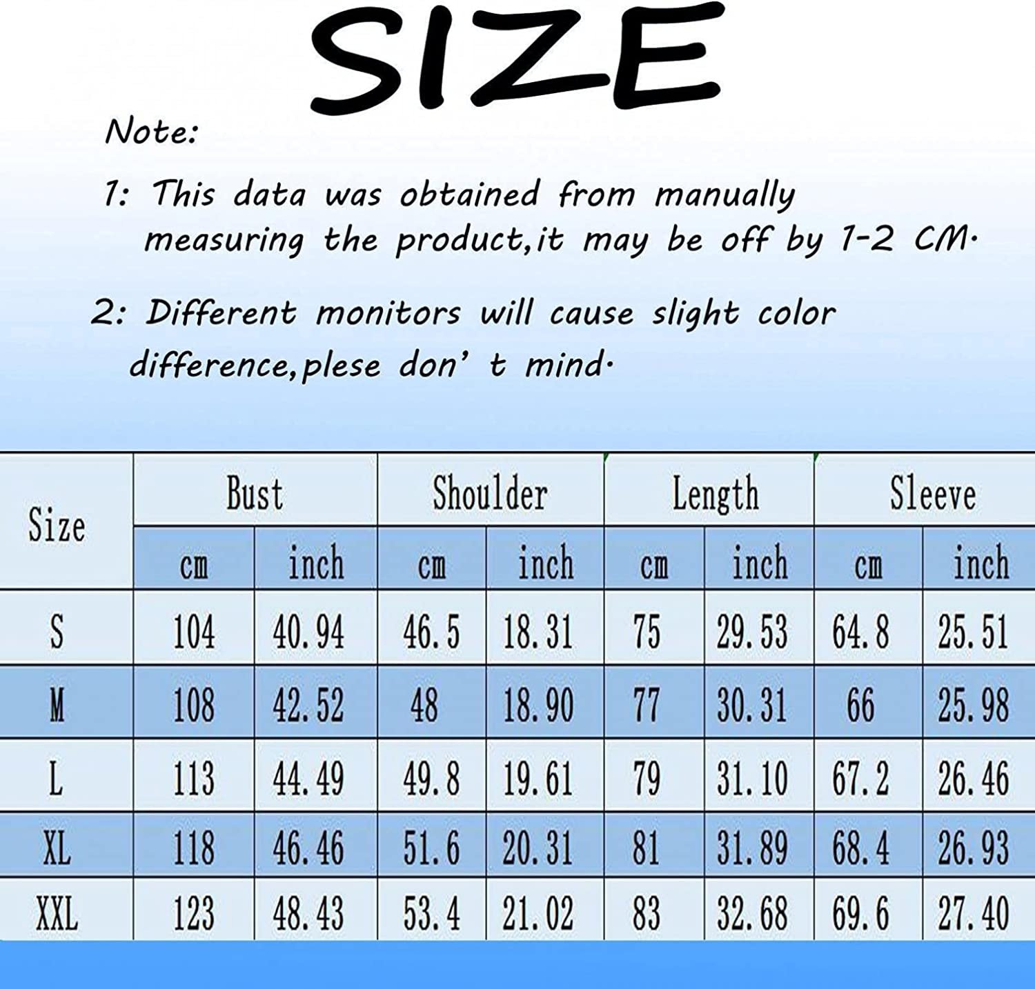 Shirts for Men Stripe Color Block Button Down Blouse Casual Lightweight Cotton Tshirt Athletic Moisture Wicking Tops