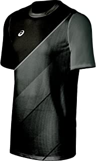 Mens Tm Matchplay Jersey