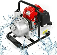 Amazon.es: bombas de agua gasolina: Bricolaje y herramientas