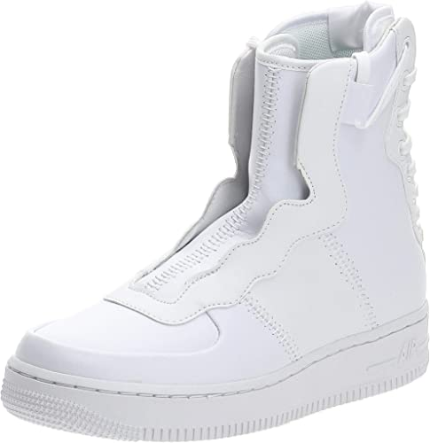 Nike W Af1 Rebel XX, Chaussures de Basketball Femme : Amazon.fr ...