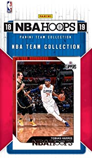 1992-93 Fleer Total D #10 Buck Williams Portland Trail Blazers Basketball Card