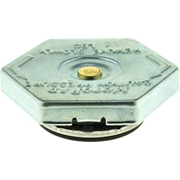 MotoRad 1002-05 Heavy Duty Radiator Cap