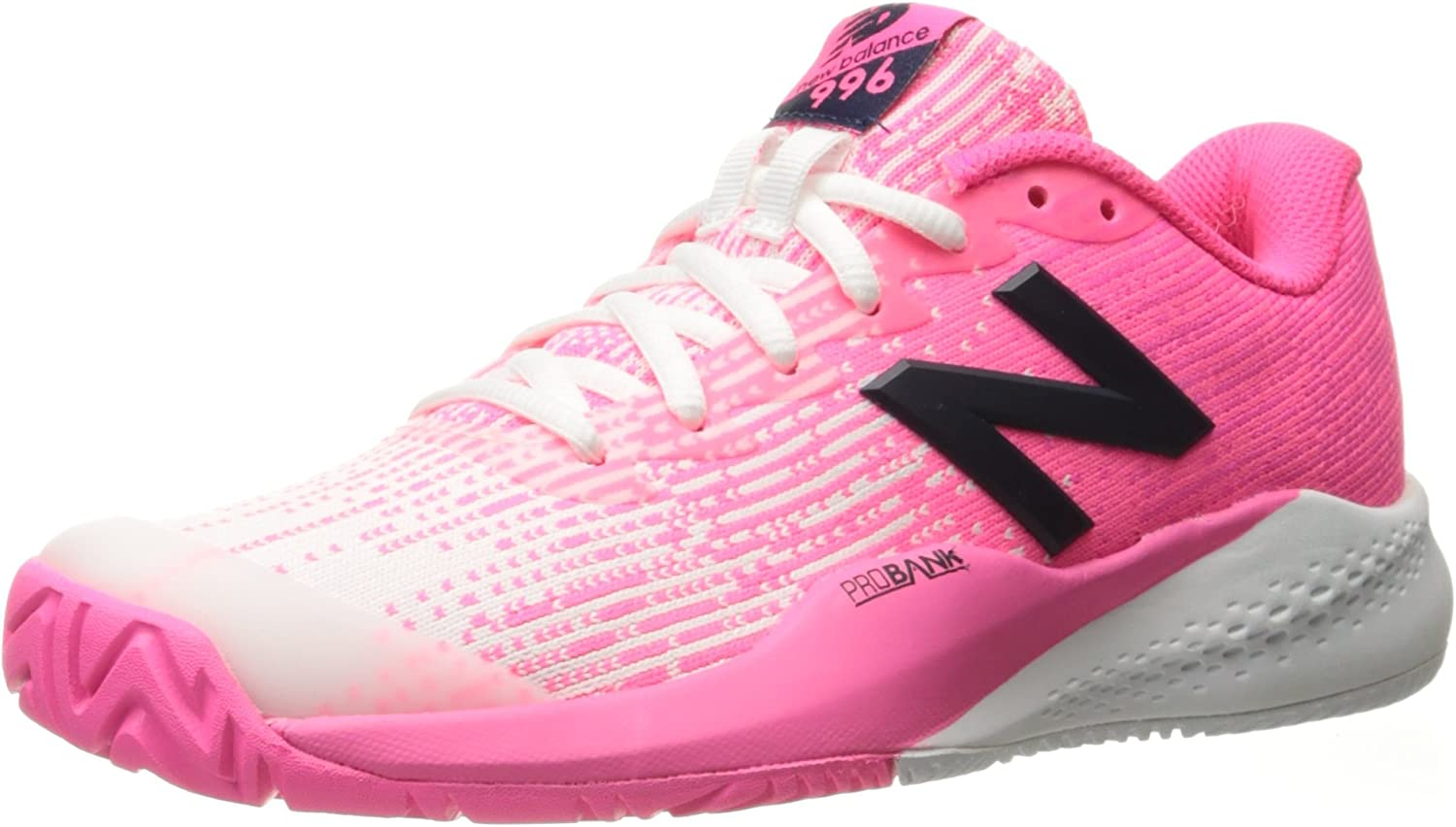 New Balance Women's WC996v3 Tennis shoes
