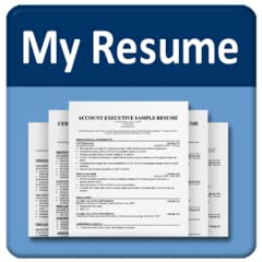Key features of My Resume builder, CV Free Jobs or Free Resume Maker are Start creating resume now made easy 10 different free resume formats Step by step guide to create job winning Curriculum vitae ( CV ) / Resume PDF version of the Curriculum vita...