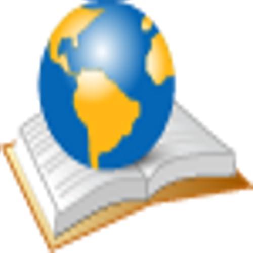Bibliophile (Kindle Tablet Edition)
