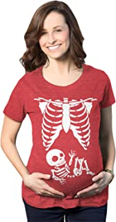 Best most ridiculous t shirts Reviews