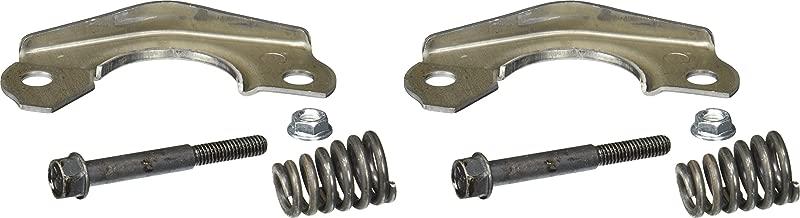 Walker 31953 Exhaust Flange Repair Kit