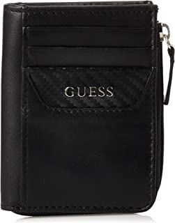 GUESS Spring-Summer 19 16, 11 cm