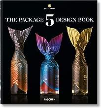 Best package design book Reviews