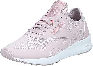 Reebok Classic Nylon Sp Women's Sneakers