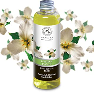 Best aroma glow fragrance oil cartridge refills Reviews
