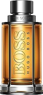 Hugo Boss The Scent Eau de Toilette Spray, 100ml