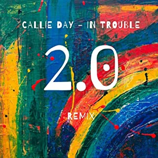 In Trouble 2.0 (Remix)