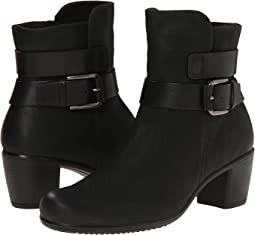 Touch 55 Mid Cut Bootie