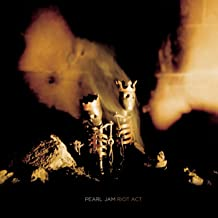 Best pearl jam i am mine Reviews