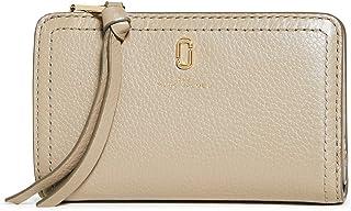 Women's Compact Wallet
