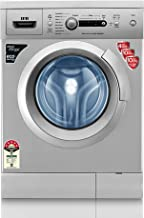 IFB 6kg 5 Star Fully Automatic Front Loading Washing Machine (Diva Aqua SX, Silver, Express wash, 2D Wash Technology)