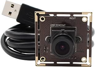Best usb camera flash light Reviews
