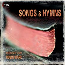 Songs And Hymns