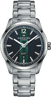 Hamilton - Broadway H43515141 - Reloj automático para hombre