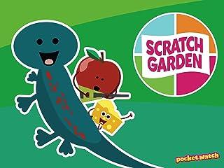 Scratch Garden - Fun Learning Songs for Kids!