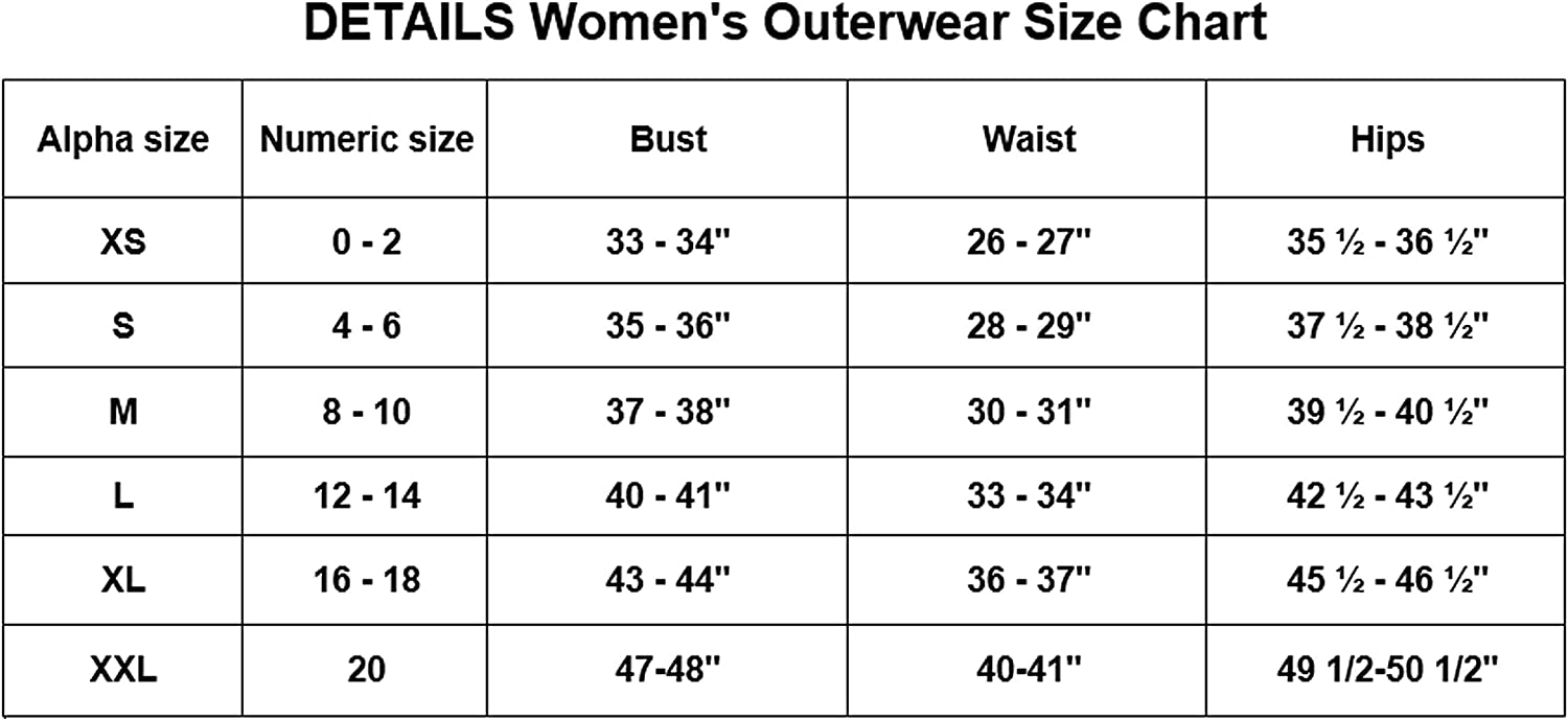 Details womens Thigh-length Puffer Jacket With Sweatshirt Bib