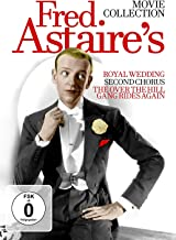 Best fred astaire and jane powell Reviews