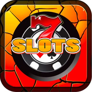 Seven 777 Bonus Jackpot Slots Free Casino Games Offline for Kindle New 2015 Free Slots Games Multiple Reels Lines Payouts Bonuses Top Free Casino Games Best