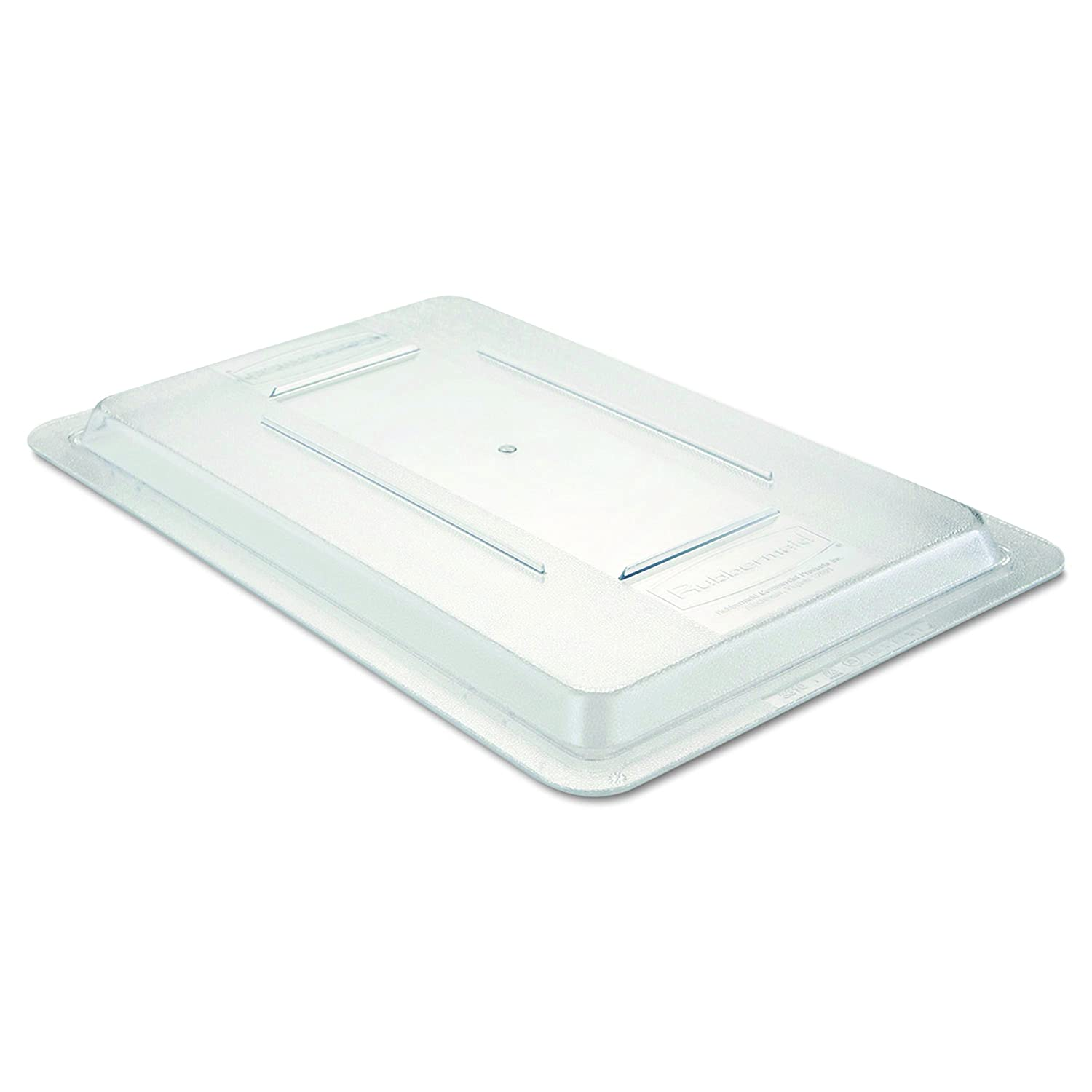 Rubbermaid Max 58% OFF Commercial Products Food Storage Lid 3.5 sold out for 2 Box