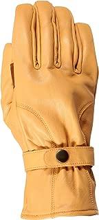 Best rst summer gloves Reviews